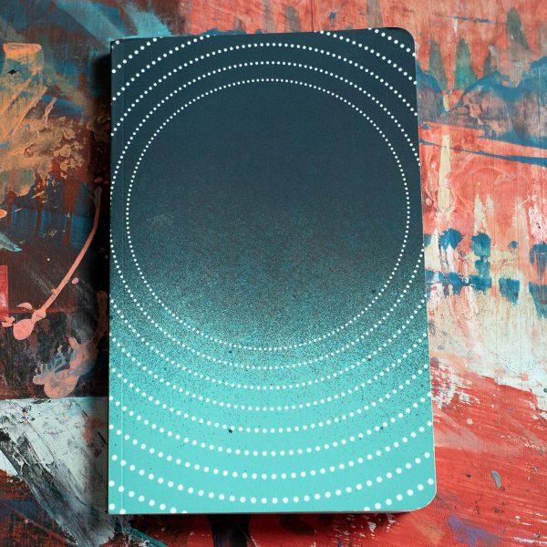 Notebook_2A
